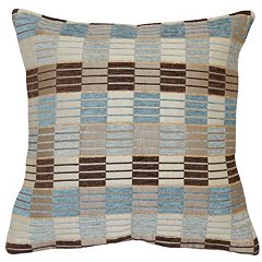 Pillow Protectors & Covers Decorative Pillows & Chair Pads Home