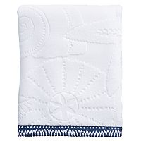 Destinations Mykonos Bath Towel