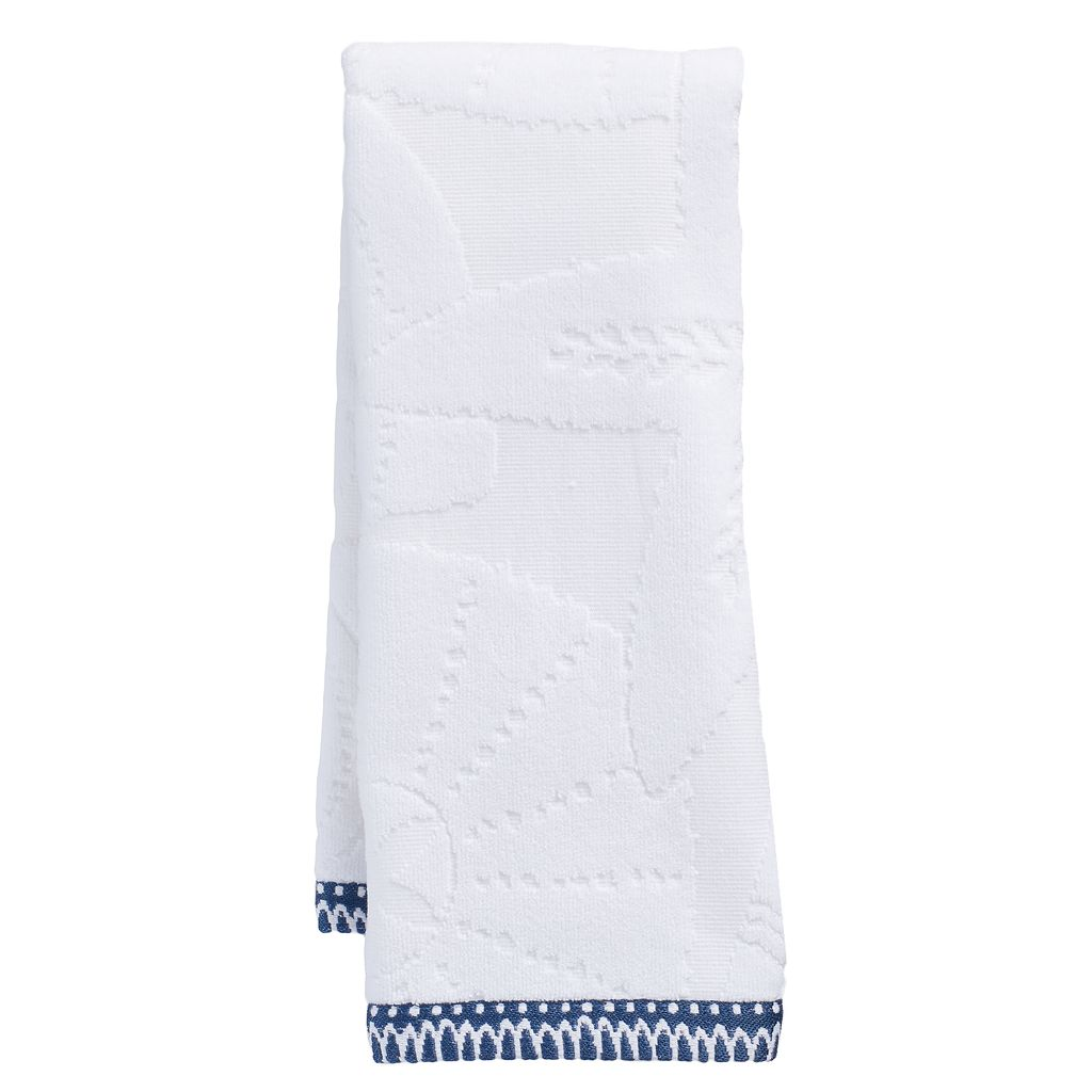 Destinations Mykonos Hand Towel