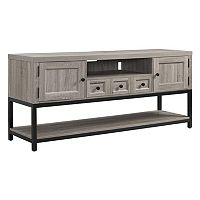 Altra Barrett Media Storage TV Stand