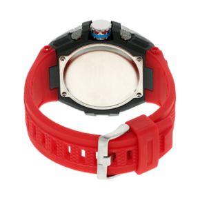 Armitron Unisex Analog-Digital Chronograph Sport Watch