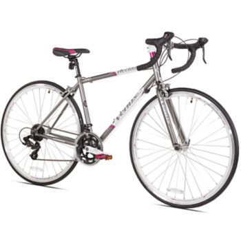 Women's Venus Acciao Small 700c Bike