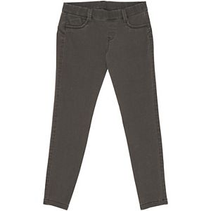 Girls 7-16 French Toast Pull-On Skinny Jeans