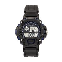Armitron Unisex Analog-Digital Chronograph Sport Watch - 20/5229BNV