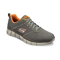 Skechers Equalizer 2.0 True Balance Men's Sneakers