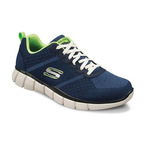 Skechers Equalizer 2.0 True Balance Men's Sneakers