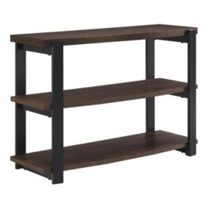 Altra Castling Console Table