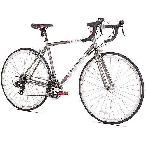 Women's Venus Acciao Medium 700c Bike