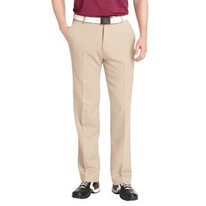 Big & Tall IZOD XFG Microsanded Microfiber Performance Golf Pants
