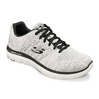 Skechers Flex Advantage 2.0 Missing Link Men's Sneakers