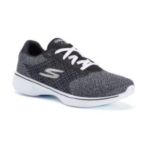 Skechers GOwalk 4 Exceed Women's Walking Shoes