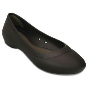 Crocs Lina Women's Ballet Flats