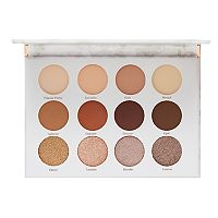 PUR Soiree Eyeshadow Palette