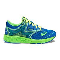 ASICS Noosa Grade School Boys' Sneakers