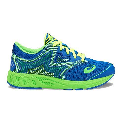 ASICS Noosa Grade School Boys' Sneakers
