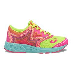 ASICS Noosa Grade School Girls' Sneakers