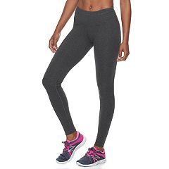 Women's Tek Gear® Moisture-Wicking Leggings