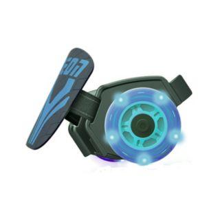 Y-Volution Neon Street Rollers