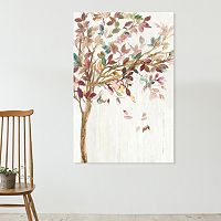 Artissimo Designs Tree of Life Canvas Wall Art