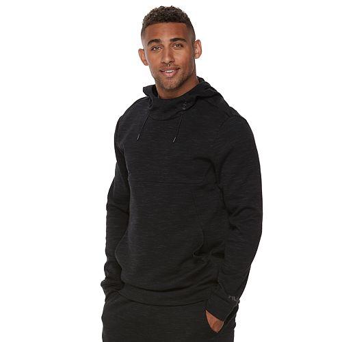 23d3b00c8cb21 Men's FILA SPORT® Fleece 2.0 Pullover Hoodie