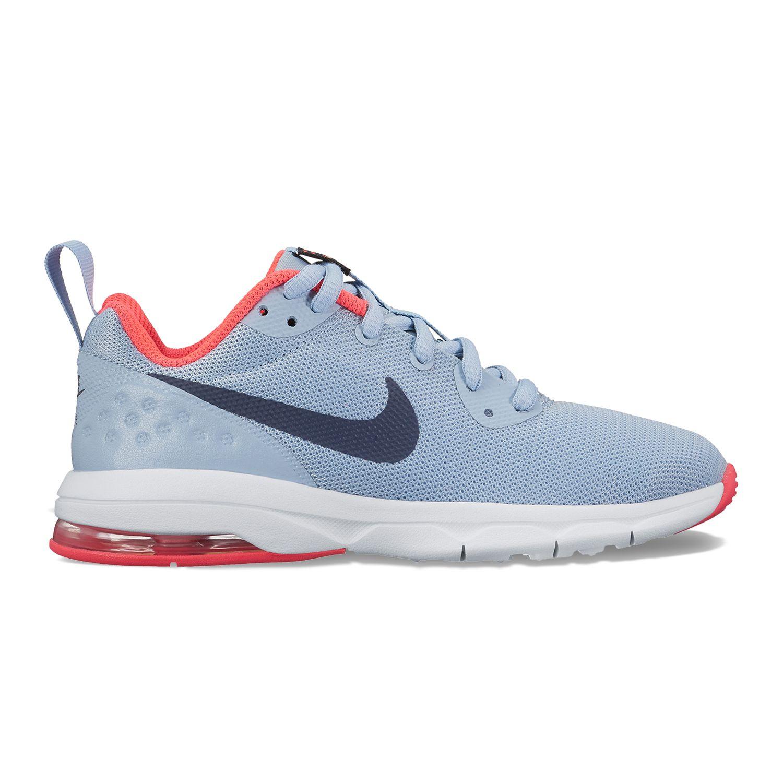 Nike Taille Maximale De Lair De La Literie 13 De Dégagement