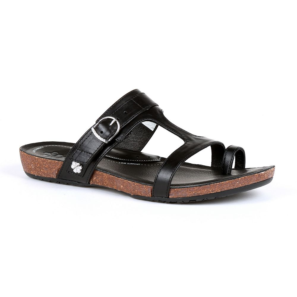 best sale cheap price Rocky 4EurSole Cool Walk ... Women's Footbed Sandals finishline for sale online cheap quality buy cheap pay with paypal cheap sale countdown package JuKdUc4S