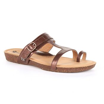 Rocky 4EurSole Cool Walk ... Women's Footbed Sandals buy cheap with paypal aadKx