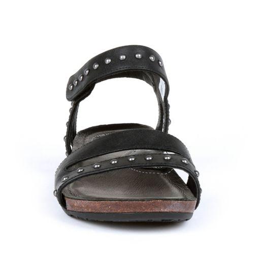 Rocky 4EurSole Brightness Women's Sandals