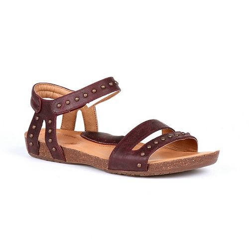 Rocky 4EurSole Brightness Women's Sandals