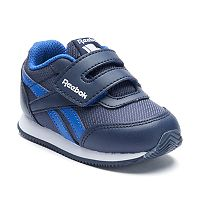 Reebok Royal Classic Jogger 2RS KC Toddlers' Sneakers