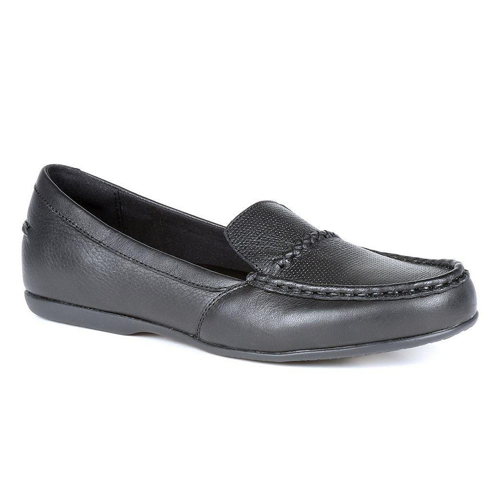 Rocky 4EurSole Alto Women's Loafers