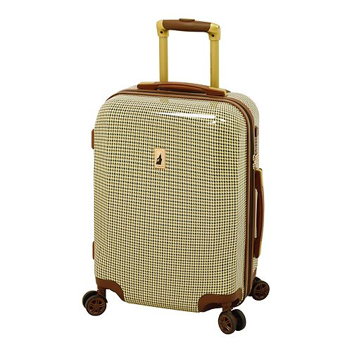 London Fog Luggage - Overstock.com