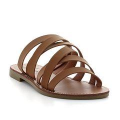 Seven7 Buci Women's Sandals