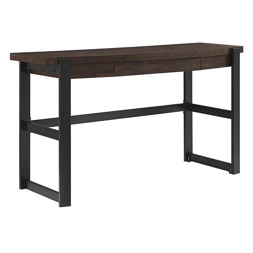 Altra Castling Desk