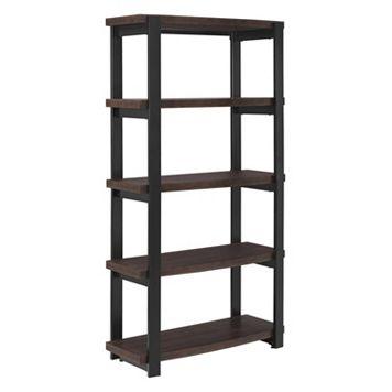 Altra Castling Bookcase