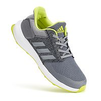 adidas RapidaRun Kids' Athletic Shoes