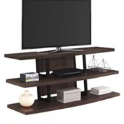Altra Castling 70 in TV Stand