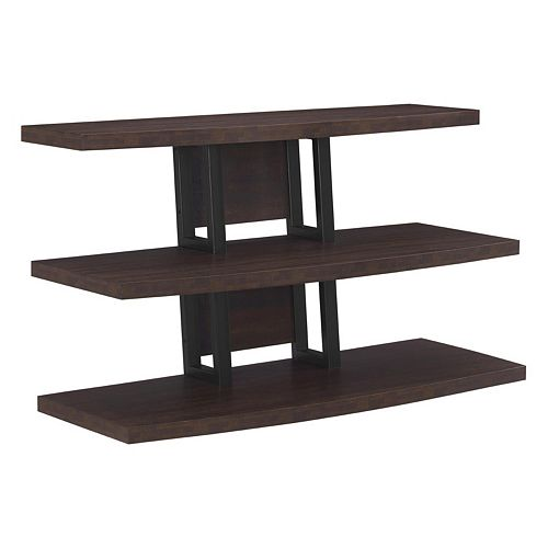 Altra Castling 55-in. TV Stand