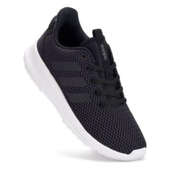 adidas NEO Cloudfoam Racer TR Boys' Sneakers