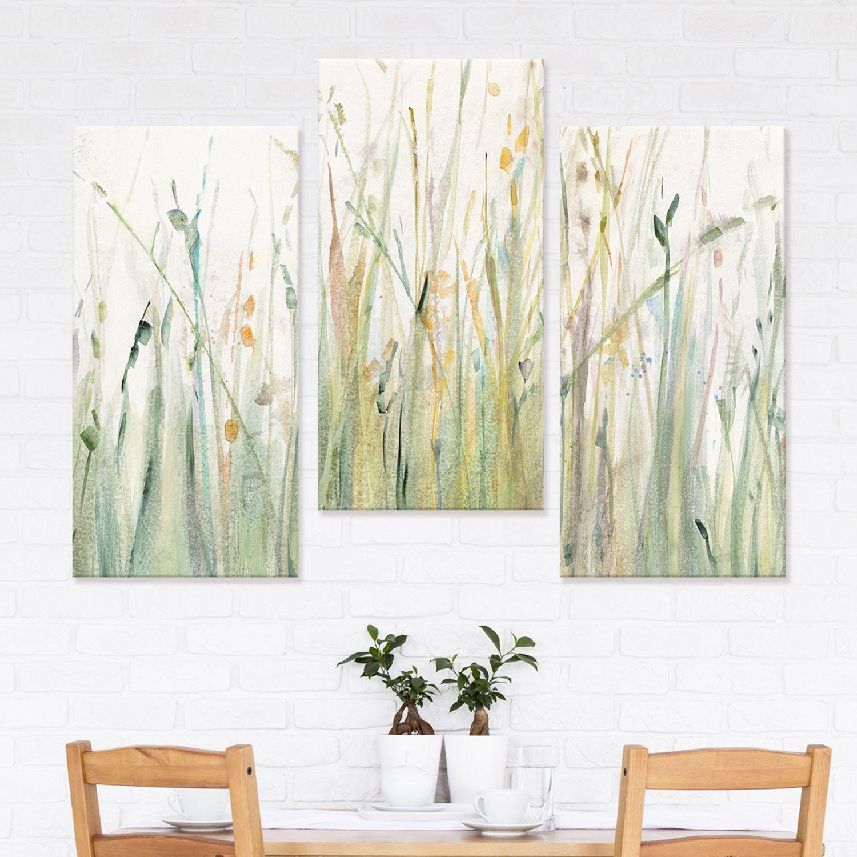 kohls wall art - Home Decor