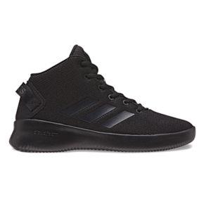 adidas NEO Cloudfoam Refresh Mid Kids' Sneakers