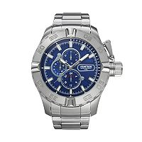 Armitron Men's Stainless Steel Watch - 20/5199NVSV