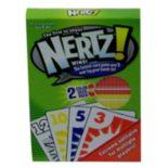 Nertz Card Game by Nertz, LLC