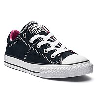 Girls' Converse Chuck Taylor All Star Madison Shoes