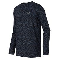 Boys 8-20 New Balance Performance Top