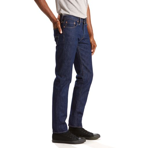 Men's Levi's® 511™ Slim-Fit Jeans
