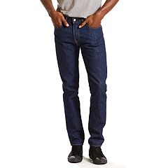 Men's Levi's® 511™ Slim-Fit Jeans