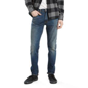 Men's Levi's® 512? Slim-Fit Tapered Jeans