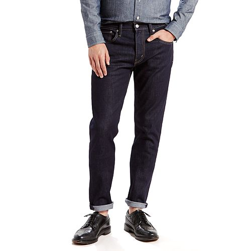 Men's Levi's® 512™ Slim-Fit Tapered Jeans