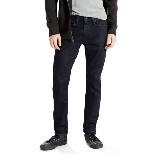 mens-levis-512-slim-fit-tapered-jeans by levis